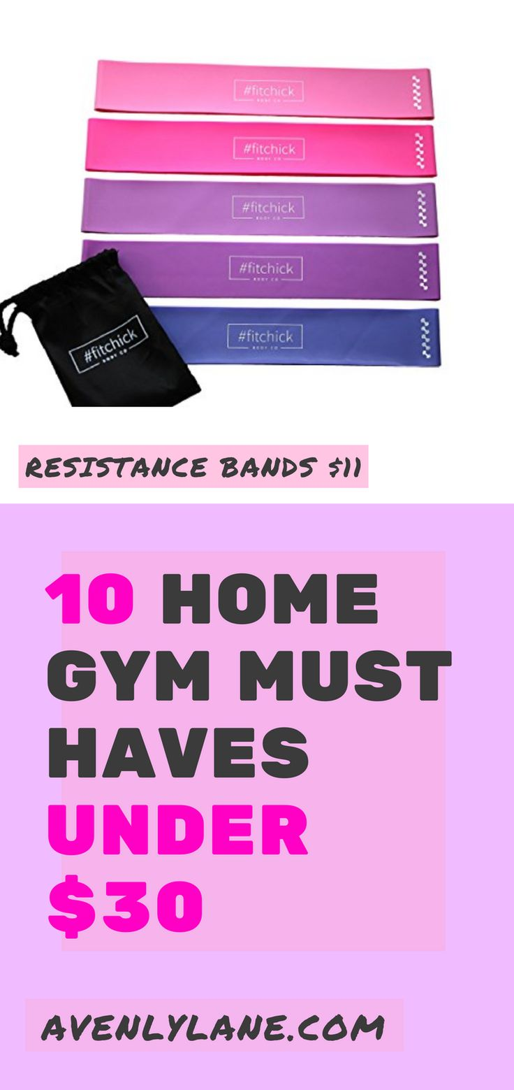 Best small home gyms ideas on pinterest gym