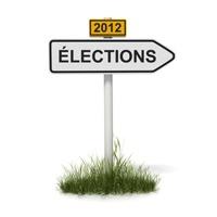 À quelques jours de l'élection présidentielle, Maison Vesta se gardera bien de donner un quelconque conseil de vote. Les promesses des candidats proposent des politiques radicalement différentes en matière de logement qui, chacune d'elles, porte son lot d'avantages et d'inconvénients et qu'il vous reviendra de choisir. Nous pouvons, par contre, analyser les différences dans les programmes, en ce qui concerne le logement, la construction, la location, l'achat et la vente de biens immobiliers.