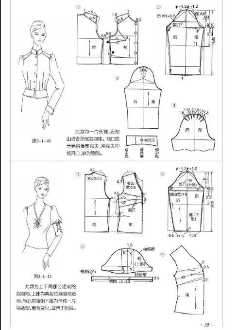 [Riservato] [stoffa] e il caso di decine di pratiche manica tipo