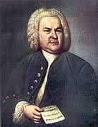 """""""Johannes-Passion"""" von Johann Sebastian Bach, Szenische Aufführung der Passio Secundum Johannem, Wuppertaler Bühnen"""