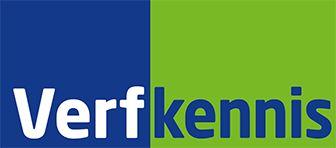 Alles weten over formica schilderen? Kijk dan eens snel op Verfkennis.nl voor het beste advies! ✓ Verven ✓ Tips & Tricks ✓ Schilderen ✓ Schuren