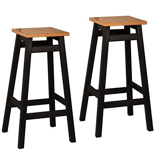 81 best chaises images on Pinterest Stools, u0027salemu0027s lot and Amazon