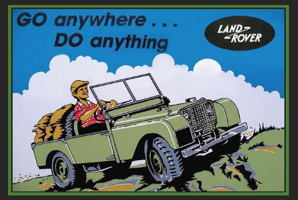 A149 - Landrover Cartoon.jpg (590×396)