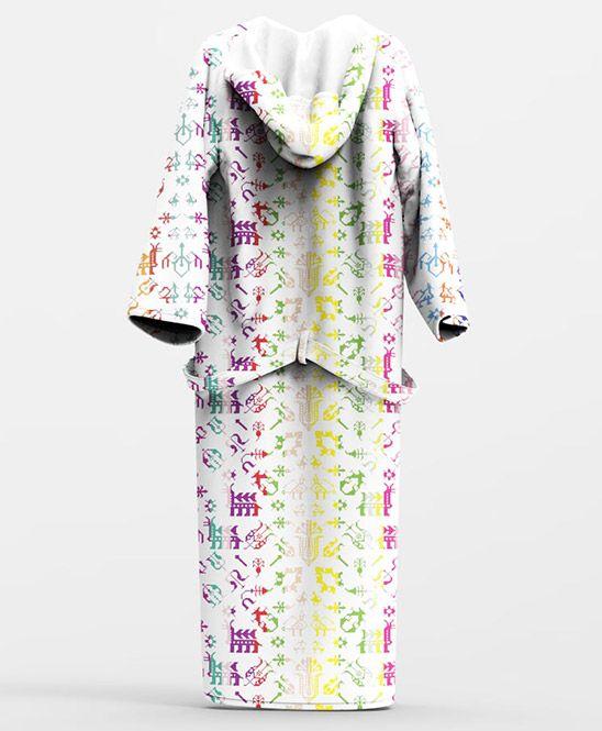bathrobes-9