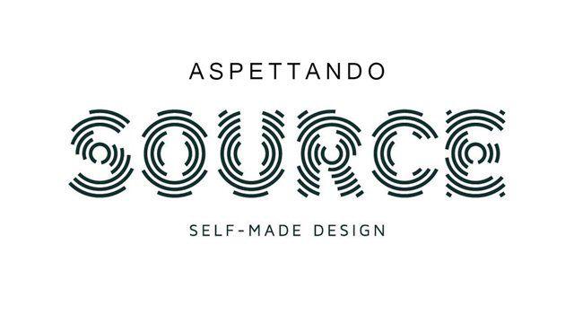 56 besten Typography Bilder auf Pinterest | Typografie, Typografie ...