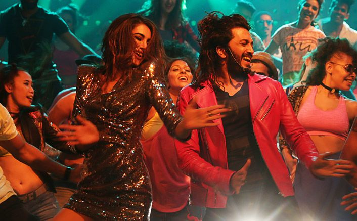 Riteish Deshmukh starrer Banjo went down badly on its 1st Monday at the box office. The film has collected only on