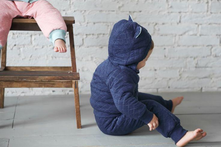Удобная, доступная и практичная детская одежда от украинского бренда BONKA Создается, прежде всего, для детей, но так же, радует их родителей, которые ценят в одежде качество и стиль. Одежда BONKA прекрасно подчеркнет современный образ юных модников и модниц. Для коллекции «Foresters» были выбран