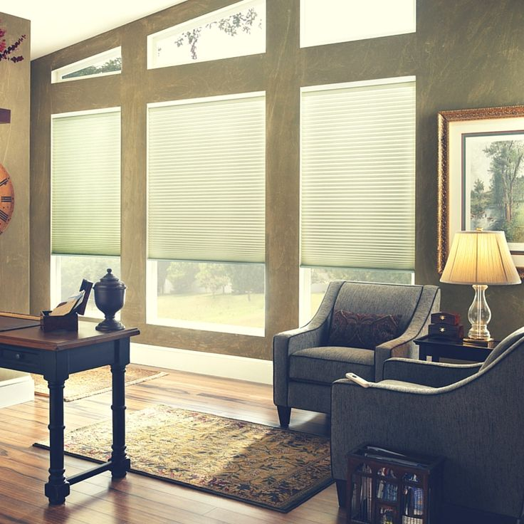Amazing Winter Window Treatments Part - 8: If Youu0027re Looking To Reduce Your Energy Bills This Winter, Cellular Shades  Are · Shutter BlindsWindow ...