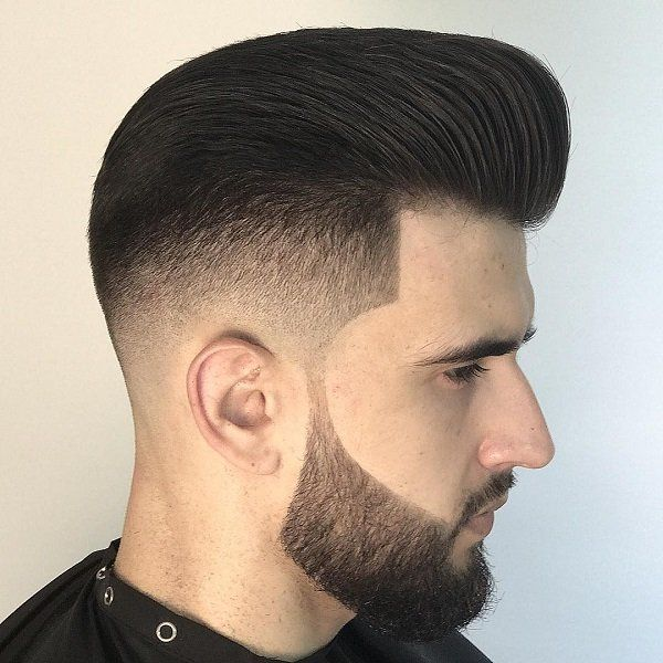 40 Hair Styles For Men Cuded Thick Hair Styles Mens Hairstyles Gents Hair Style