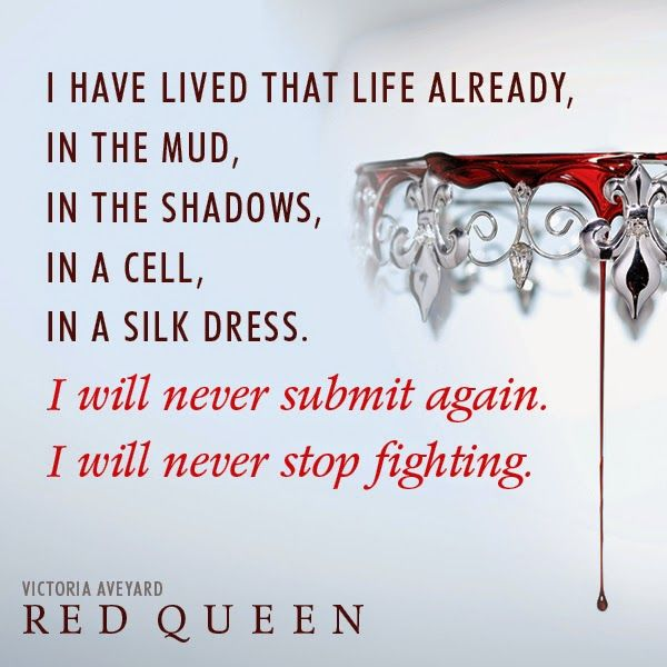 cute quotes from cal in red queen by victoria aveyard | SweetEnd Book Reviews: Red Queen by: Victoria Aveyard