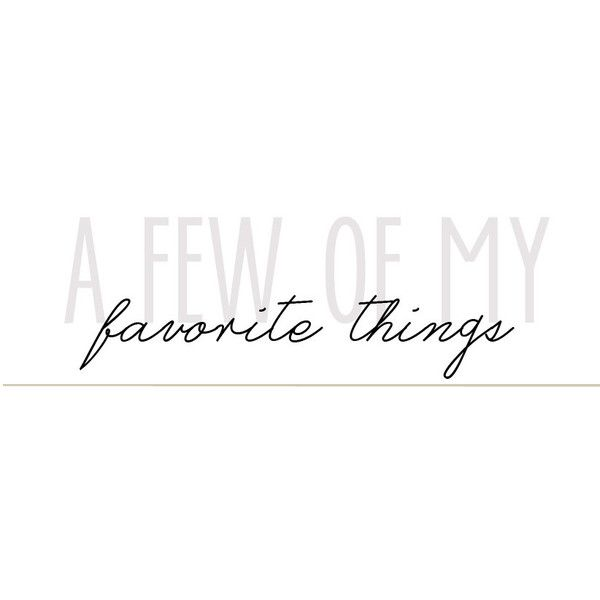 Press ❤ liked on Polyvore featuring text, words, phrase, quotes and saying