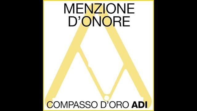 (VIDEO) New colors, new materials, new awards, same particular design: #Dragonfly  #Segis #SegisDesign #ItalianDesign #Compassodoro #HonorableMention #OdoFioravanti