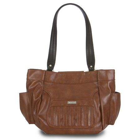 Save up to 50% off or more on Miche Purses, Shells, Handbags and more! Free Shipping for orders over $ Largest Miche selection of goods!