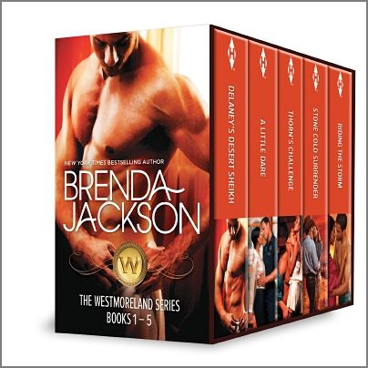 Harlequin novels - browse & buy from popular romance book series including Harlequin Romance, Harlequin Presents, Silhouette Desire, Steeple Hill, Kimani Press, and more.