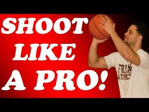 Basketball Fundamentals and Tips - How To Triple Threat | Jab Step | Footwork | Offense - YouTube