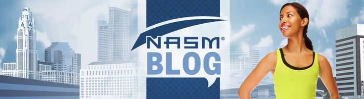 Which exercises target the gluteal muscles while minimizing activation of the tensor fascia lata? | NASM BlogNASM Blog