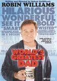 World's Greatest Dad [DVD] [English] [2009], 8049142