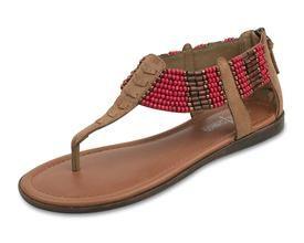 I NEED these!Ibiza Minnetonka, Minnetonka Moccasins, Minnetonka Sandals, Minnetonka Ibiza, Ibiza Sandals, Moccasins Sandals, Ibiza Beads, Moccasins Ibiza, Beads Sandals