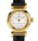 Zepter - Philip Zepter Timepieces