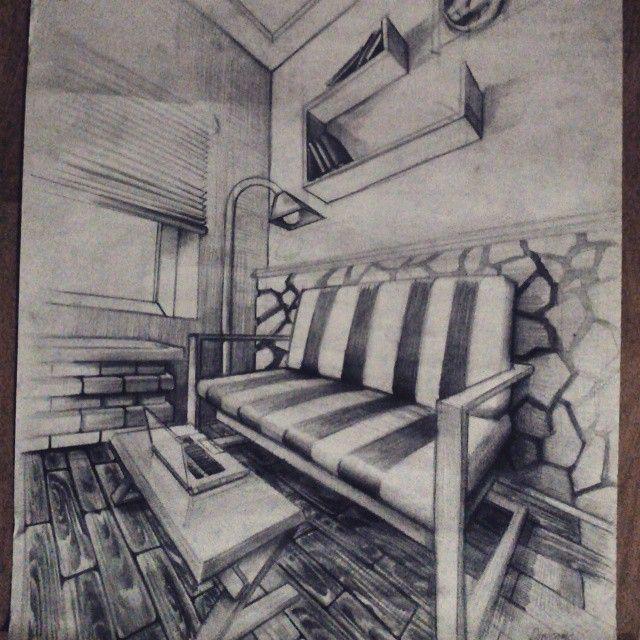 Eski cizimlerden#erkekkuaforu #karakalem#çizim#sanat#uğraş#emek#hırs#azim#içmimarlik#desen#kontrast#tasarım#odatasarımı#dekor#mobilya#charcoal#drawing#art#deal#labor#greed#perseverance#interiorarchitecture#contrast#desing#dekor#perspektif#perspective#msgu