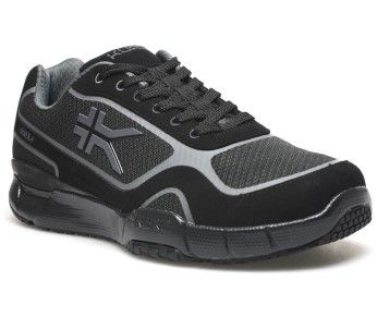 Mens Carrera Fitness Shoe Kuru