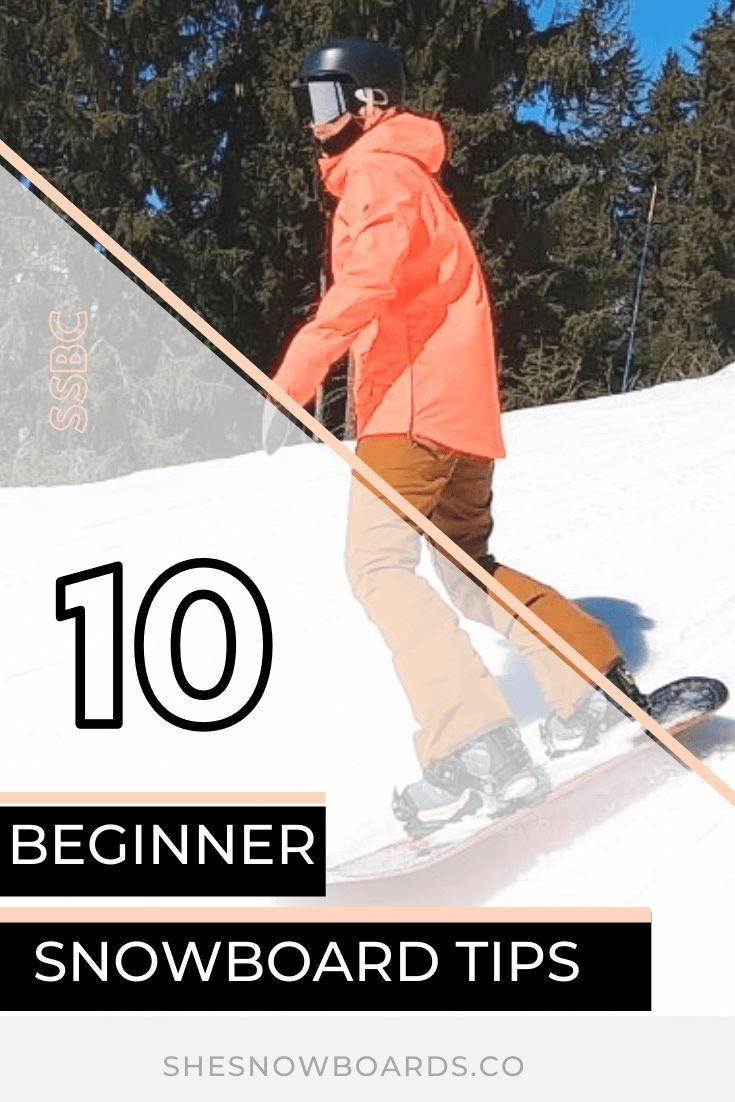 Learning How To Snowboard 10 Beginner Tips In 2020 Snowboarding Women Snowboarding Tips For Beginners Snowboard