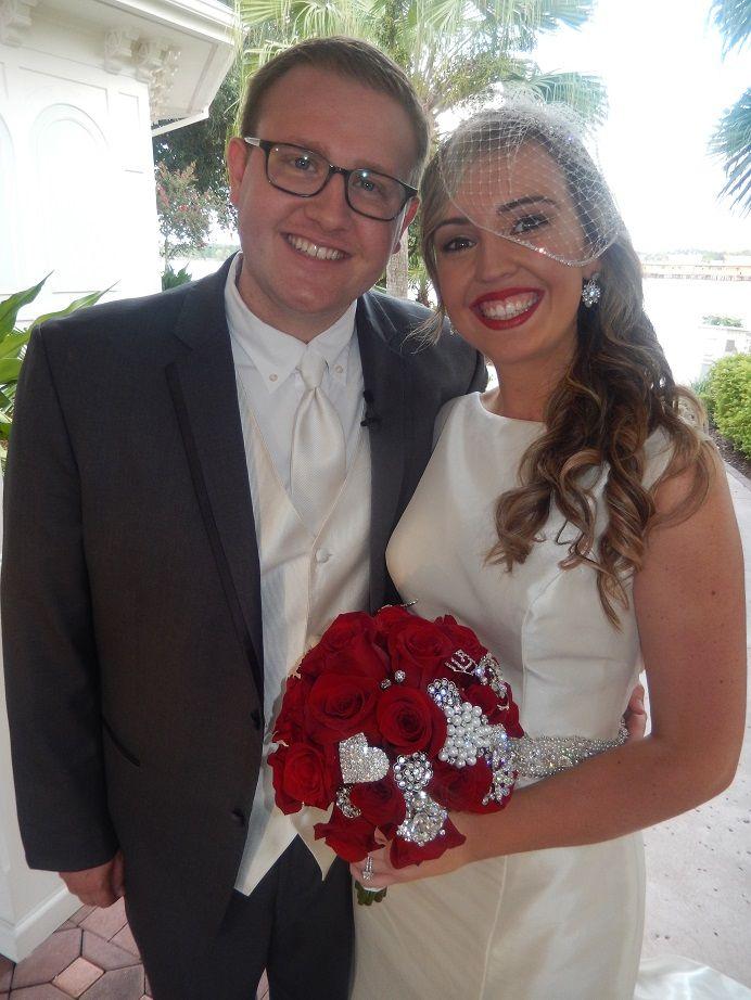 303 best images about walt disney world quotwishesquot weddings