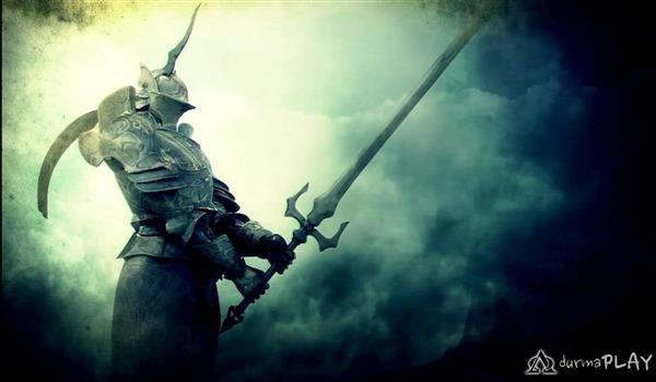 https://www.durmaplay.com/product/dark-souls-2-ps3 dark-souls-2-ps3-screenshot-durmaplay-oyun-008