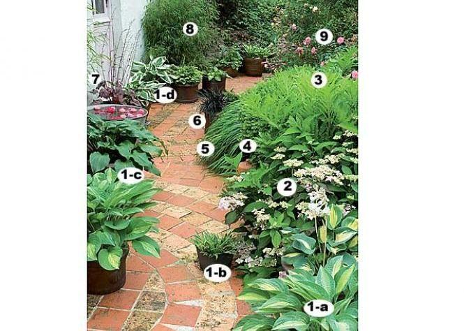 Rez de jardin definition 13 am nager un rez de jardin en for Definition de jardin