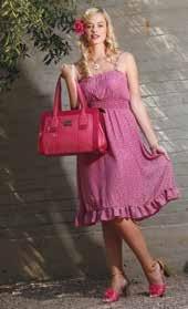 Glamour Woman Handbags