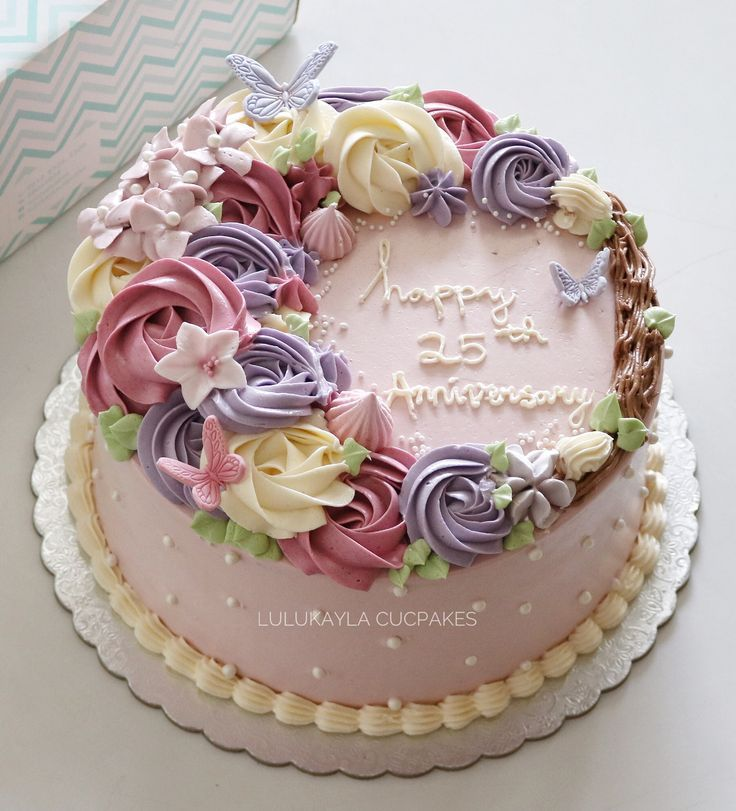 Enjoyable Found On Bing From Pinterest Com With Images Buttercream Funny Birthday Cards Online Barepcheapnameinfo