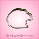 Bald Eagle Cookie Cutter by Cheap Cookie Cutters $2.99 #4thofJuly  #baldeagle #cookiecutters #ilovebaking #ilovecookies #cookies