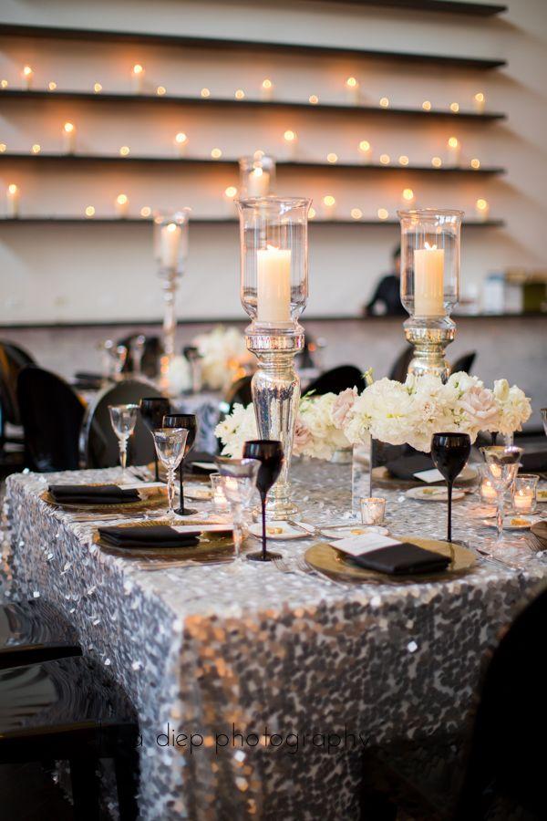 chicago illuminating company weddings