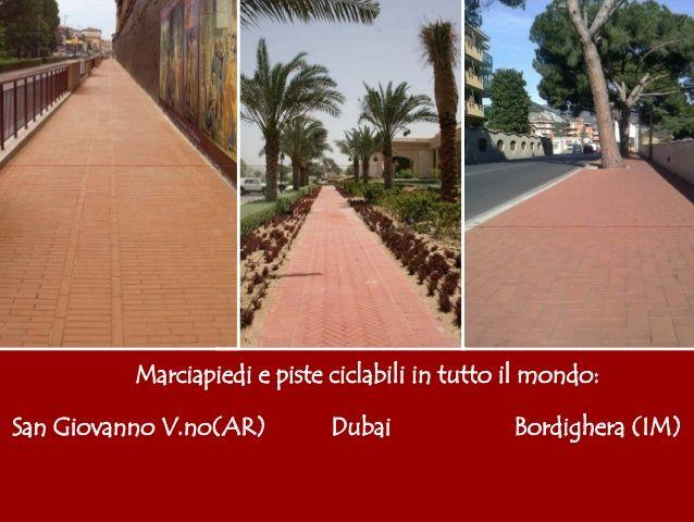 realizzazioni-di-ambienti-pubblici-solava-spa-8-638.jpg (638×480)