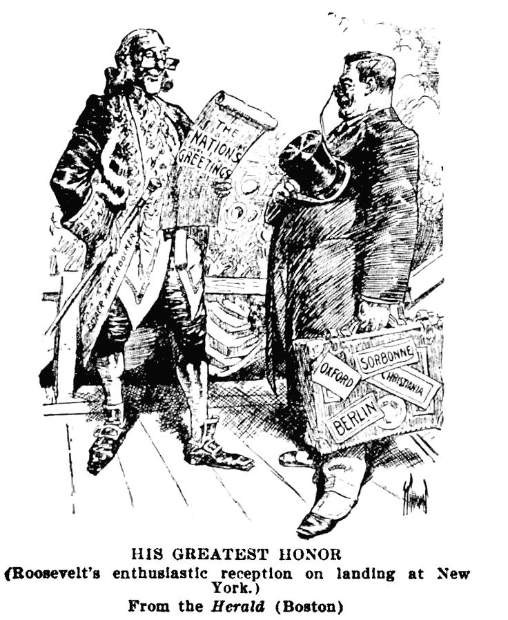 theodore roosevelt progressivism era There is usually great debate when discussing whether theodore roosevelt or woodrow wilson was a better president during the progressive era in order to make an.
