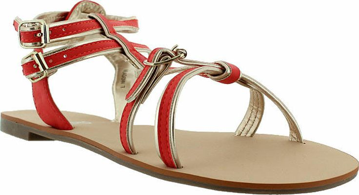 Meadow | The Shoe Shed | Gold, Rebel, London, Nubuck, Coral, Shoes | buy womens shoes online, fashion shoes, ladies shoes, mens