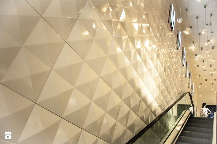 260 best Wall decorative panels / Dekoracyjne panele ścienne images ...