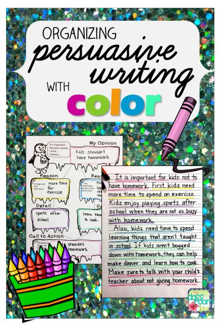 picture books to teach persuasive writing Mentor texts are picture books that can be used to show examples of good writing   therefore, using mentor texts in a resource room to teach persuasive writing.