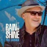 Review: Rain or Shine - Paul Carrack