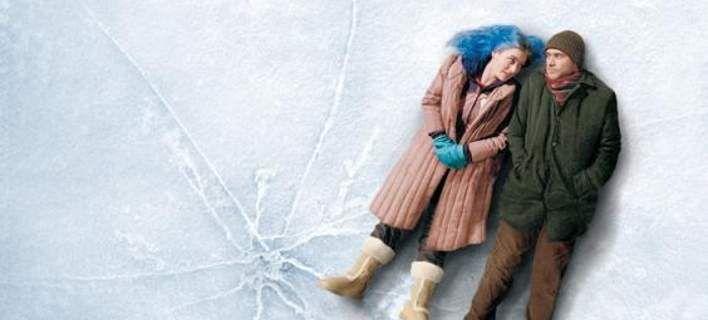 Independent: Οι 20 σύγχρονες αλλά κλασικές ταινίες που όλοι πρέπει να δουν