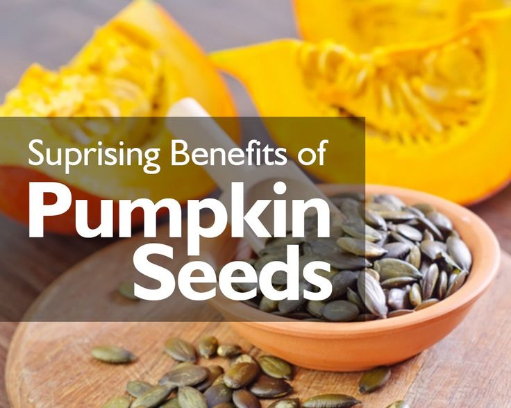 Pumpkin seeds are the flat, oval-shaped seeds of the pumpkin or squash, both types of