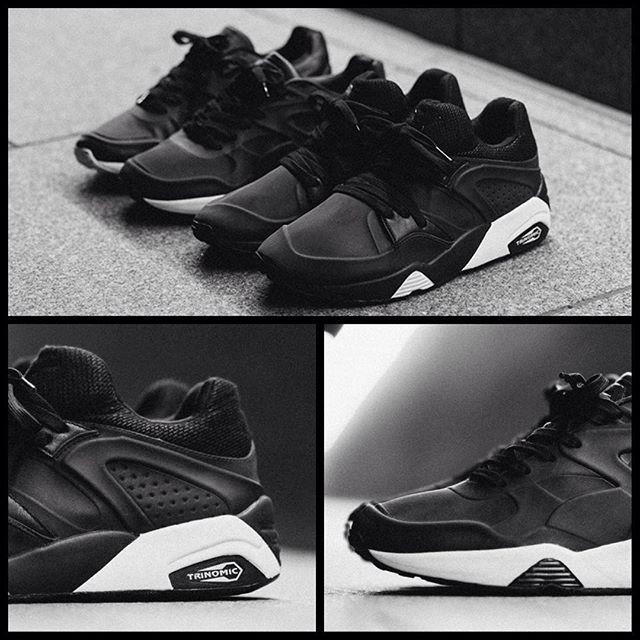 """BLACK FRIDAY"" PACK PUMA R698 EMBOSS €130,00 PUMA BLAZE OF GLORY EMBOSS €130,00 - NOV 27 Novembre  @sneakers76 store + online h 00:01 CET sneakers76.com @puma #puma #blackfriday #r698 #bog #blazeofglory #emboss"