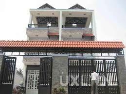 Bán nhà mặt tiền + Nhà Trọ tại Bà Rịa Vũng Tàu,uxl.vn,Góc Chia Sẻ