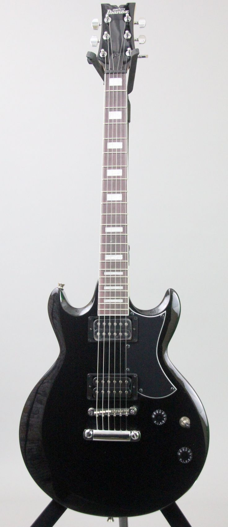 The 324 best Ibanez images on Pinterest   Electric guitars, Ibanez ...