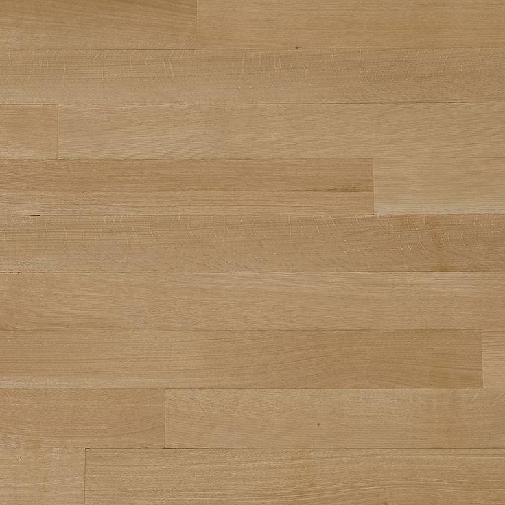 23 Best Images About 495 Longview Flooring On Pinterest