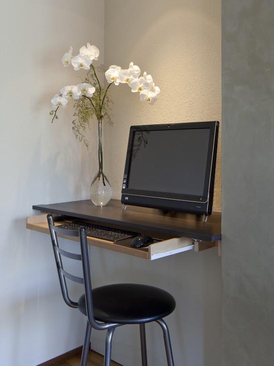 72 besten bilder auf pinterest schreibtische. Black Bedroom Furniture Sets. Home Design Ideas