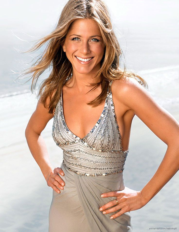 129 besten Jennifer Aniston Bilder auf Pinterest | Jennifer aniston ...