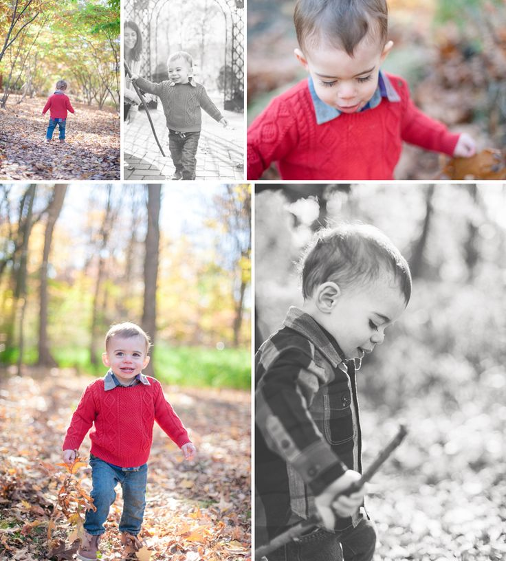bergen county child photographer, bergen county family photographer, bergen county outdoor photographer, fall family photo session, autumn photos, holiday card family photos, holiday card photographer, bergen county natural light photographer, black and white family photos