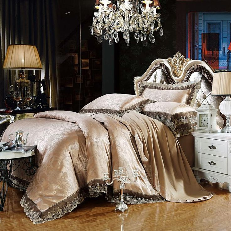 nice Inspirational Luxury Duvet Covers King 53 With Additional Interior Designing Home Ideas with Luxury Duvet Covers King Check more at http://makemylifes.com/2016/09/03/luxury-duvet-covers-king/