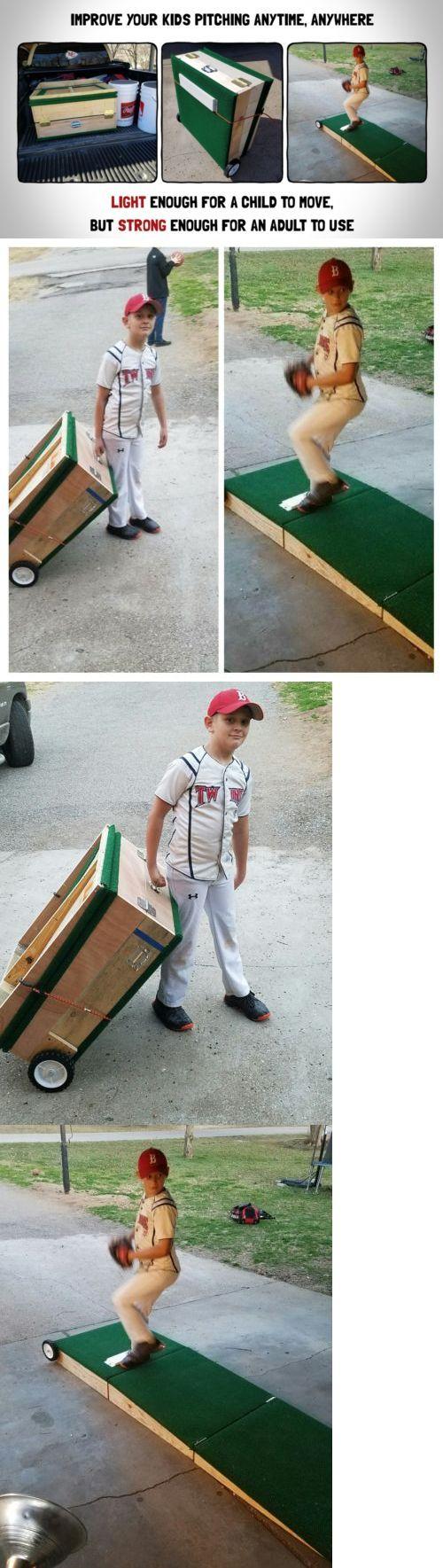 best 25 baseball pitching ideas on pinterest baseball training